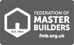 Fedration of Master Builders