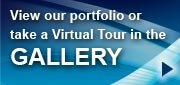Gallery & Virtual Tour
